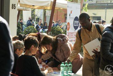 Lunedì appuntamento con il Career Day Turismo a Roma