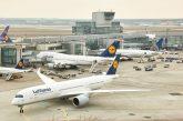 Battaglia di Lufthansa contro low cost: ticket aerei sotto 10 euro sono dannosi
