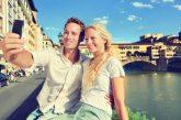 Italia meta del cuore per i nordeuropei, al top il Trentino ma cresce il Sud