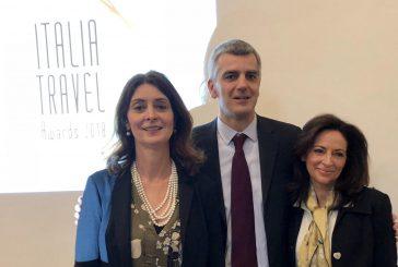 'Italia Travel Awards': la finale a Roma il 24 maggio al The Church Palace