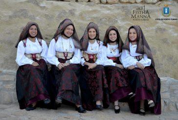 Grimaldi Lines, 20% di sconto per la tradizionale Festha Manna di Porto Torres
