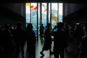 Design Week, a Milano tasso di occupazione hotel al 98%