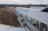 Aeroporto Trieste, da Save nessuna offerta per privatizzazione