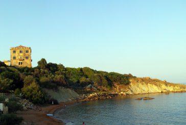 La Gdf di Crotone scopre sito archeologico dell'età del bronzo