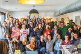 Gabart investe sulla piattaforma di sharing Click&Boat