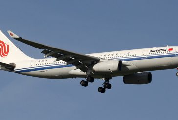 Global Blue Italia rinnova la collaborazione con Air China