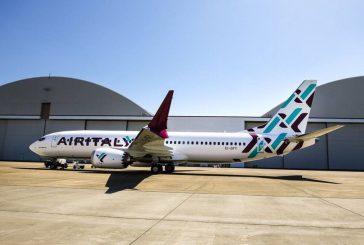 Air Italy avvia procedura licenziamento collettivo, sindacati convocatia Olbia