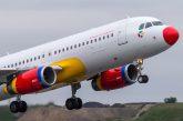 Dat Airlines: pronti ad abbandonare le tratte in continuità territoriale