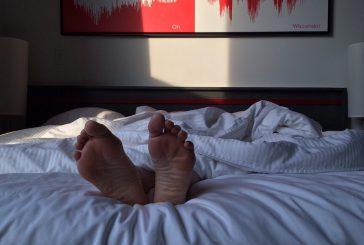 Adv del bergamasco chiusa 'per sonno' per due giorni. Il titolare: ero stanco