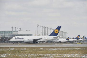 Alitalia, c'è l'ipotesi Toto-Atlantia ma rispunta Lufthansa