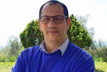 Picarella scrive a Musumeci: salvare le imprese