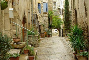 Franceschini: governare i flussi e valorizzare siti minori per evitare sovraccarico turisti