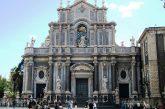 Catania, verso la pedonalizzazione: in piazza Duomo stop a bus turistici e taxi