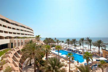 Barcelò Hotel Group aprirà 2 strutture negli Emirati Arabi
