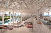 Nel 2019 W Hotels sbarca a Ibiza