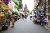 Bankitalia: la Sicilia perde turisti stranieri tra aprile e giugno