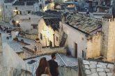 I primi mesi del 2019 decretano il successo turistico di Basilicata, Calabria e Abruzzo
