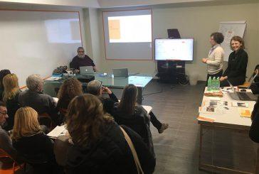 Tornano i corsi di formazione di OspitaMI per gli host milanesi