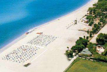TH Resorts gestirà villaggio ex Valtur di Simeri Crichi in Calabria