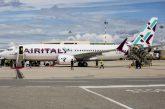 Governo punta a concordato per Air Italy ma il Qatar frena