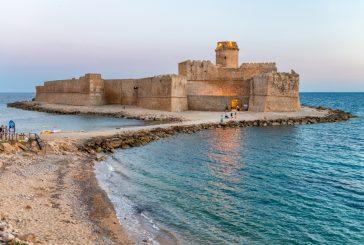 La Calabria promuove la sua 'essenza' in un video dei Behike Moro