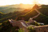 In Cina riaprono Grande Muraglia e Museo Esercito Terracotta
