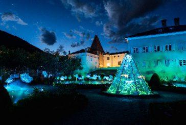 Festa della mamma in Alto Adige, tra eventi culturali, lezioni di yoga ed escursioni