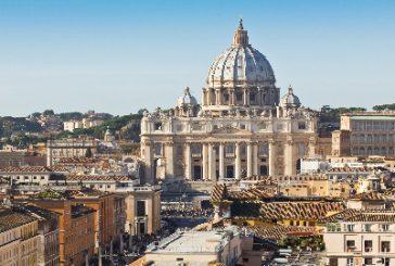 Vaticano e Colosseo migliori esperienze per turisti a Roma