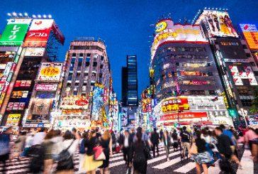 Trema il turismo giapponese: turisti cancellano vacanze dopo sisma Hokkaido
