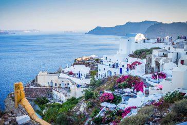 La Grecia destinazione di punta per Grimaldi Lines