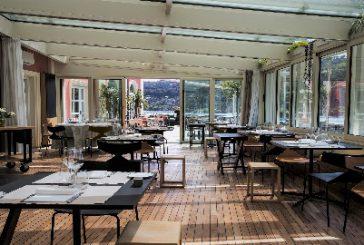 Primo cinque stelle alle Cinque Terre: è il Grand Hotel Portovenere