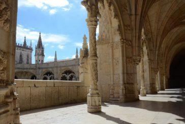 Soggiornare in conventi e monasteri si può: in estate aperte 1.600 strutture in tutta Italia