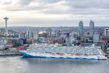 Norwegian Cruise Line Holdings rende noti i risultati finanziari per il II trimestre 2018