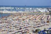 Federbalneari Italia punta il dito su mancato riordino sistema concessorio