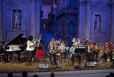 Vicenza Jazz presenta una 23^ edizione all'insegna del ' The Birth of Youth'