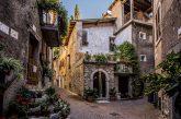 BuyBorghi, la piattaforma per la promozione dei borghi italiani