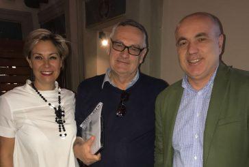 Toscana meta al top per matrimoni di stranieri: oltre 2.500 cerimonie nel 2017