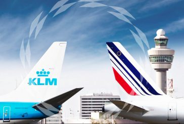 L'Olanda mette le mani su AirFrance-Klm e fa infuriare la Francia