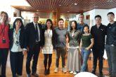 Musumeci: ora cogliere l'opportunità del turismo cinese