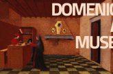 Mibact sospende la domenica gratuita di marzo nei musei di tutta Italia
