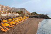 A Naxos summit dei TO inglesi: la Regione seleziona 30 operatori siciliani per incontri b2b