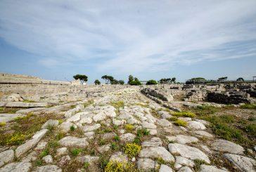 Alla scoperta del territorio con le attività del progetto S.A.C. 'La Via Traiana'