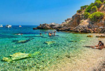 La Sicilia guadagna 1 mln di presenze in un anno. Sempre più gettonati i B&B, +23,9%