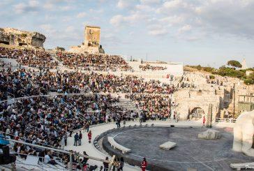 Braccio di ferro tra Inda e Teatro Greco, tremano gli albergatori siracusani