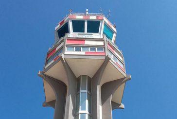 Sciopero Techno Sky negli aeroporti siciliani domenica 17 giugno