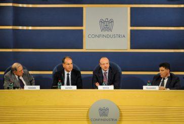 Federturismo presenta AIDIT, la nuova associazione per le adv di Confindustria