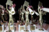 Il coronavirus stoppa anche gli 'Italia Travel Awards'