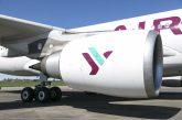 Air Italy riconvoca sindacati il 17 marzo su iter licenziamenti