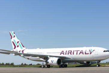 Air Italy, sindacati sollecitano tavolo di confronto