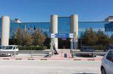 Musumeci: bene bando continuità per aeroporto Trapani